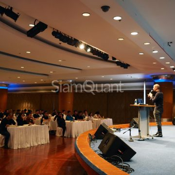 Event-Strategies-Talk-2017-Pic