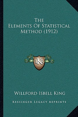 Cover_Elements_of_Stat